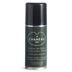 Le Chameau Care Spray For Rubber Boots