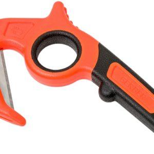 Gerber Vital Zip Fixed Blade Knife