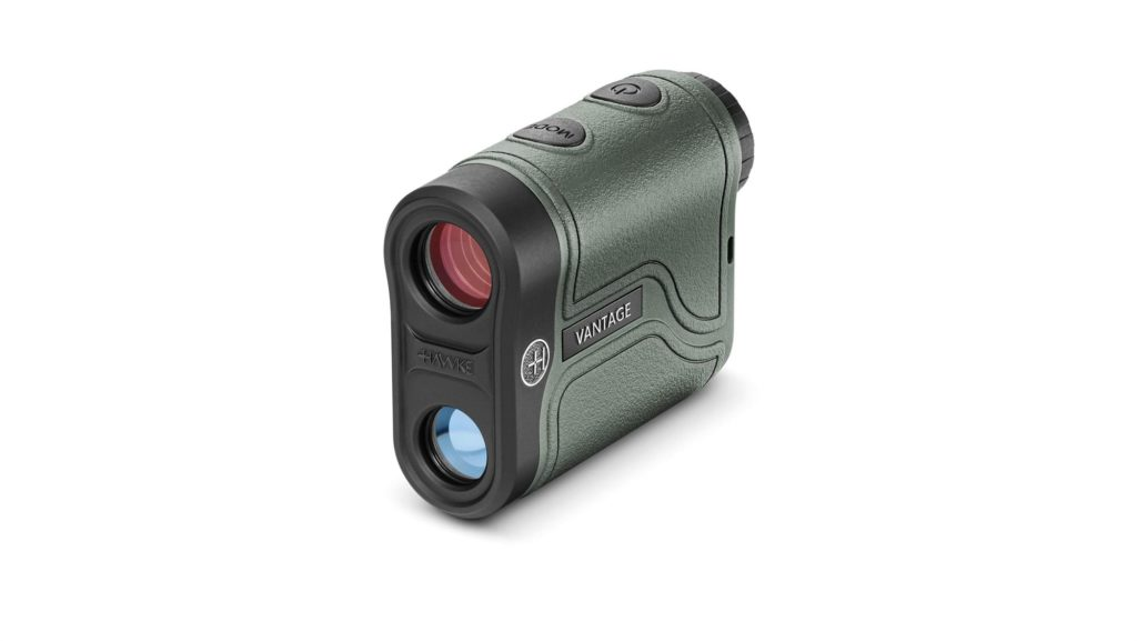 Hawke Laser Range Finder Vantage 400 - Model: 41 200