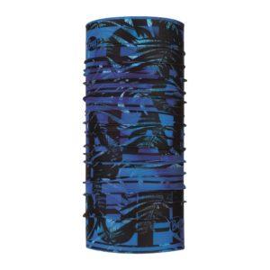 Buff Coolnet UV - ITAP Neck Tube