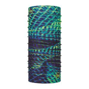 Buff Coolnet UV+ Sural Multi Neck Tube