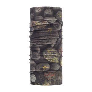Buff Camino Coolnet UV+ Flint Stone Neck Tube