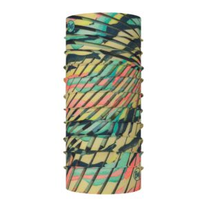 Buff Coolnet UV+ Daku Multi Neck Tube