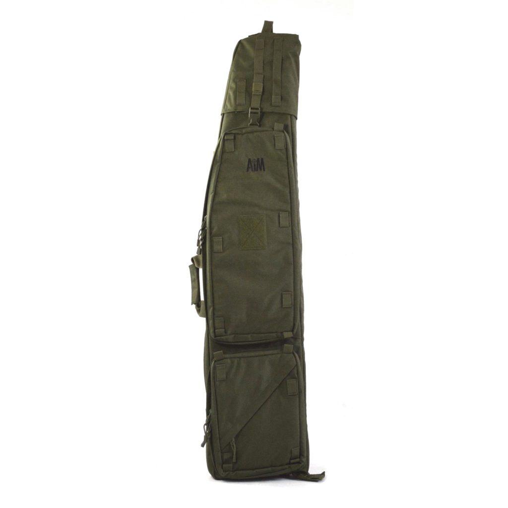 Aim 50 Tactical Drag Bag