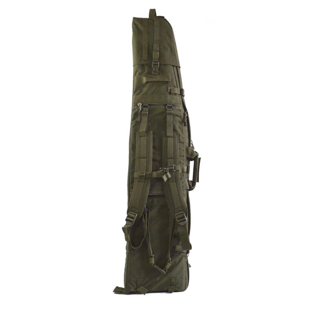 Aim 45 Tactical Drag Bag