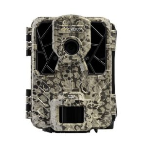 Spypoint Force-Dark Camera