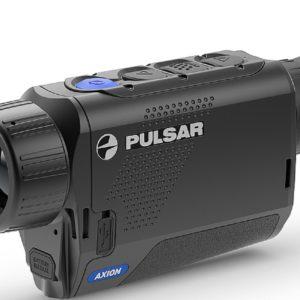 Pulsar Axion XM305 Spotter