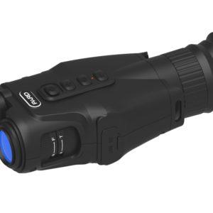 Pard NV019 Night Vision Monocular Spotter