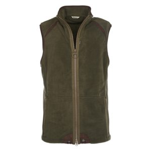 Barbour Langdale Gilet | XX Large | Green