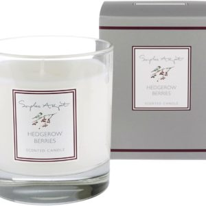 Sophie Allport Hedgerow Berries Candle 220g