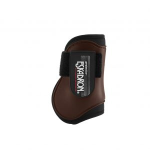 Eskadron Compact H Brown Full Size