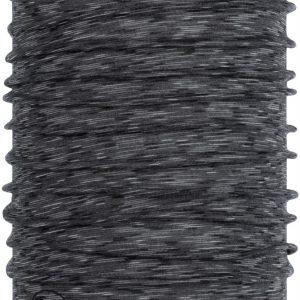 BUFF Lightweight Merino Wool Graphite Multi Stripe