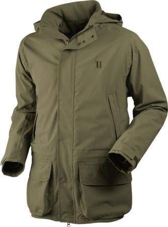 Harkila Orton Packable Jacket Willow Green
