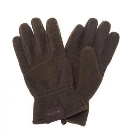 barbour_fleece_country_gloves