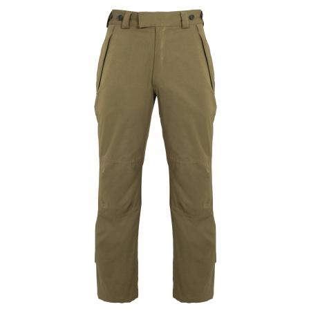 Alan_Paine_Dunswell_Men_s_Waterproof_Trousers_in_Olive