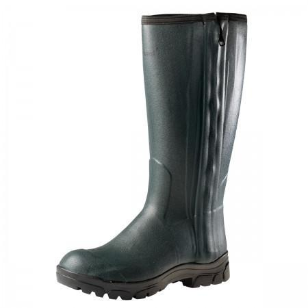 allround-welly-with-side-zip
