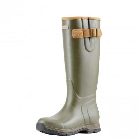 ariat-burford-insluated-wellies-olive-green_2