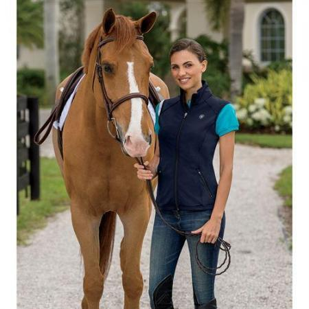 ariat_conquest_vest_navy