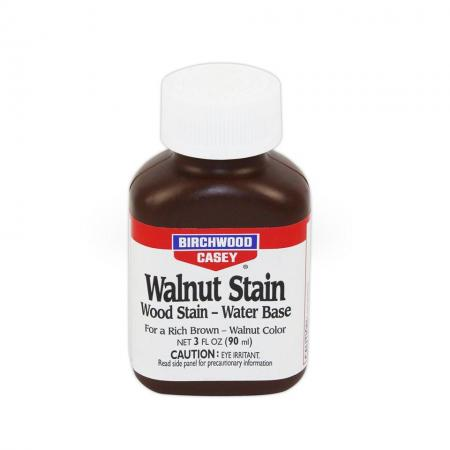 24123-walnut-wood-stain