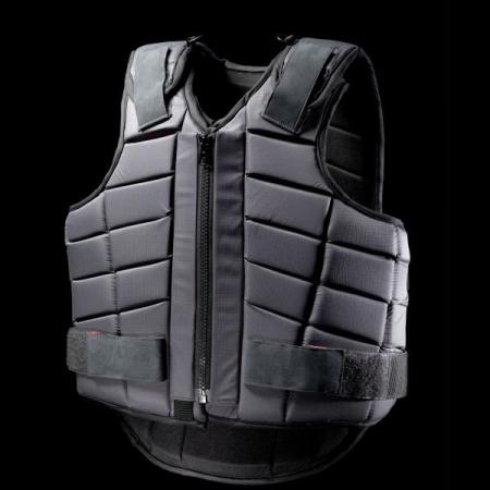 rodney_powell_superflex_body_protector