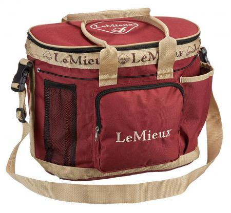 lm_grooming_bag_red