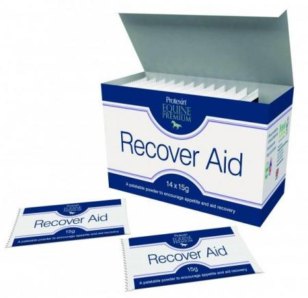 recover_aid