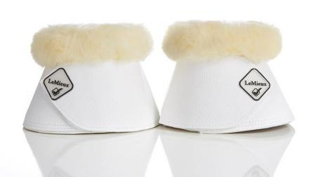 le_mieux_or_boots_white